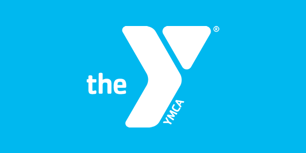 Hot Springs Family YMCA