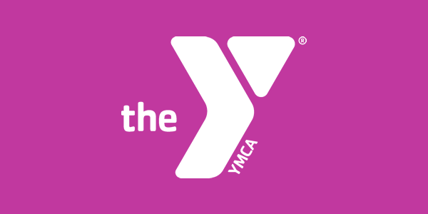 Owensboro Family YMCA